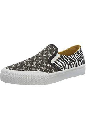 Etnies Damen Langston W's Skate-Schuh