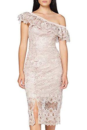 Chi Chi London Damen Kleider - Damen Chi Kellen Dress Kleid