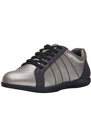 SOFTWALK Damen Hickory Fashion Sneaker