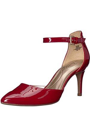 Bandolino Damen Ginata Pumps, (Rosy red)