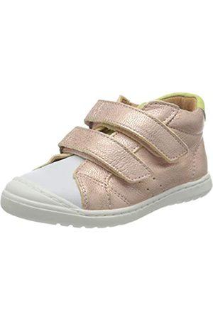 Bisgaard Bisgaard Unisex-Baby Tate Sneaker