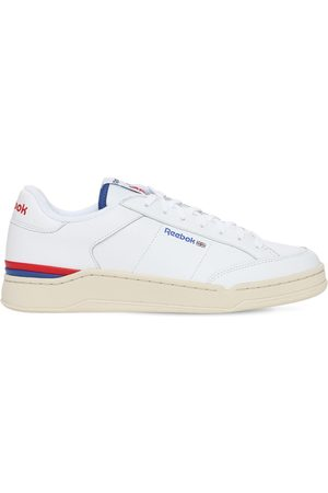 "REEBOK CLASSICS Sneakers ""ad Court"""