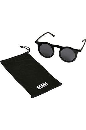 Urban classics Urban Classics Unisex Sunglasses Malta Sonnenbrille