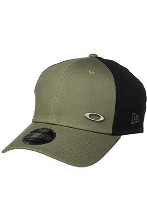 Oakley Herren Hüte - Herren TINFOIL Cap Mütze