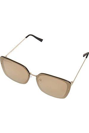 Urban classics Urban Classics Unisex Sunglasses December UC Sonnenbrille