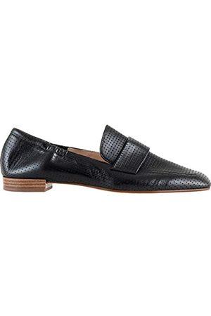 Högl Damen PIA 4.5 1-101720 Loafer