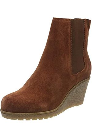 Bensimon Damen Boots CORTLAND STIEFEL