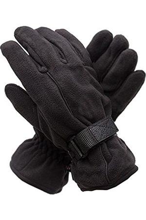 Pierre Cardin Extra große Herren-Handschuhe aus Leder
