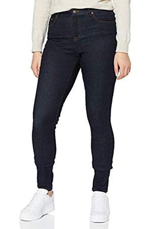 Lee Cooper Damen Pearl Skinny Fit Jeans