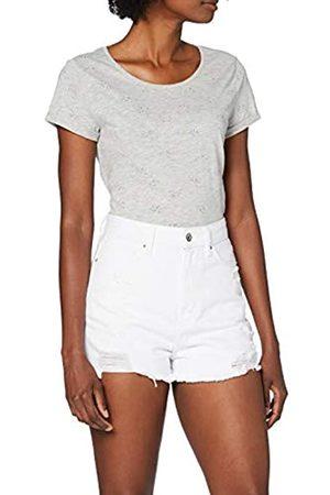 Esprit Damen 050CC1C311 Shorts