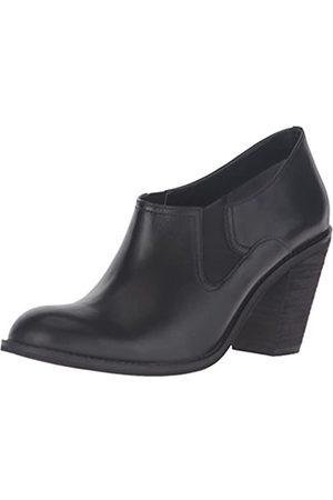 SOFTWALK Women's Fargo Boot