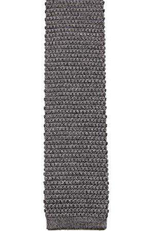 Esprit Herren Krawatten - Herren 990EO2Q304 Krawatte