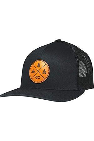 LINDO Trucker Hat – Go Outdoors - - Einheitsgröße