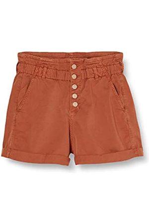 Mavi Mavi Damen Taylor Shorts