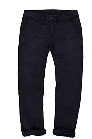 JP 1880 Herren große Größen Übergrößen Menswear L-8XL Chino