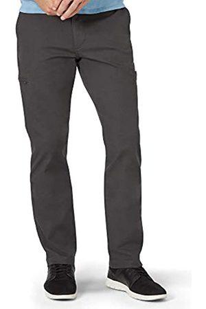 Lee Uniforms Herren Performance Series Extreme Comfort Cargo Slim Pant Unterhose