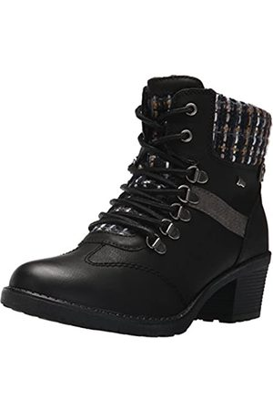 Spring Step Women's Shoes Citrine Boot EU Size 40