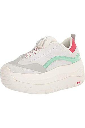 Coolway Damen Low Top Sneaker