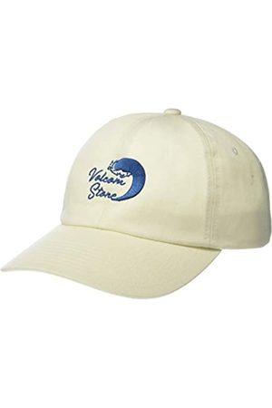 Volcom Damen Stone Wonder Dad Hat Baseball Cap