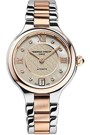 Frederique Constant Frédérique Constant Watch FC-306LGHD3ER2B