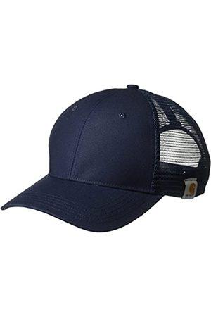 Carhartt Herren Rugged Professional Series Cap