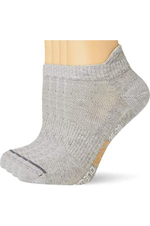 Camano Unisex 1145000000 Socken