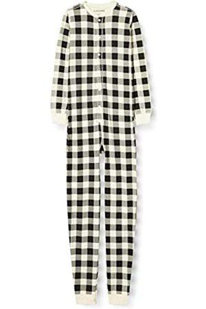 Hatley Unisex Union Suit Pyjamaset