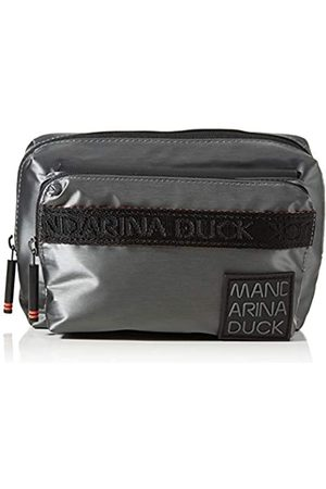 Mandarina Duck Mandarina Duck Damen WARRIOR Handtasche