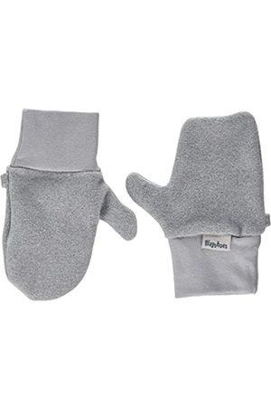 Playshoes Mädchen Handschuhe - Kinder-Unisex Uni Fäustlinge