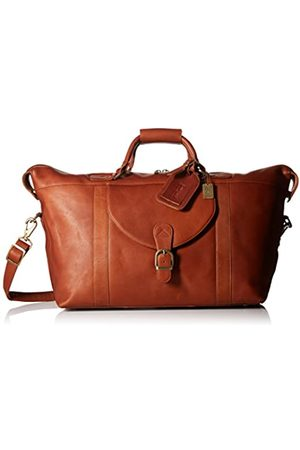 Claire Chase Claire Chase Laramie Duffel (Beige) - 319