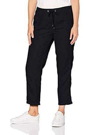 Mac Damen Easy Chino Bootcut Jeans