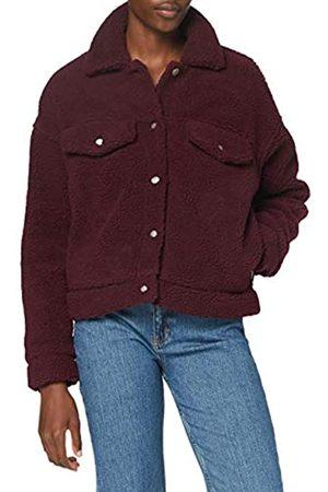 Dr Denim Damen Westen - Damen Pixley Jacket Jacke