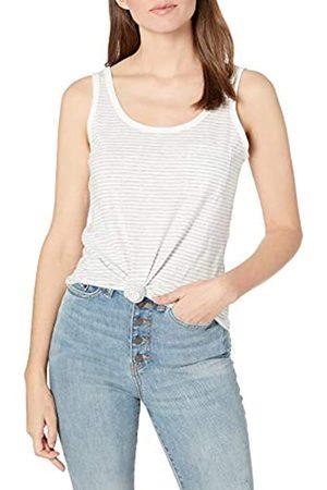 Goodthreads Vintage Cotton Pocket Tank-top-and-cami-Shirts