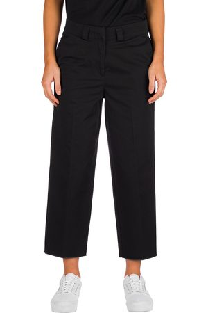 Volcom Damen Chinos - Whawhat Chino Pants