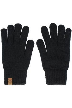 Kazane Damen Schals - Joli Gloves