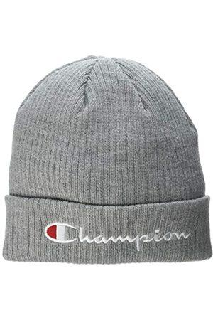 Champion Champion Herren Beanie Hut für kaltes Wetter