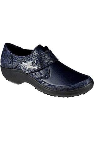Berkemann Damen Talia Sneaker, ( /Flakes 306)
