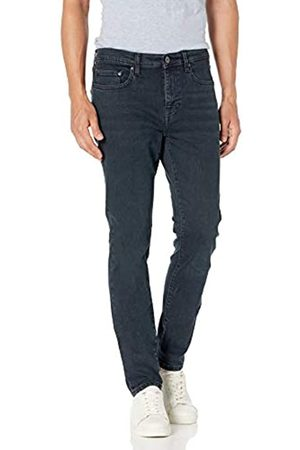 Goodthreads Skinny-Fit Comfort Stretch Jeans