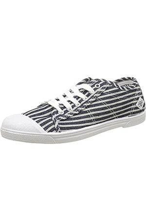 Le Temps des Cerises Damen Basic 02 Sneaker