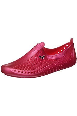 Arena Unisex-Erwachsene Sharm 2 Aqua Schuhe, Pink (Fuchsia Metal 090)