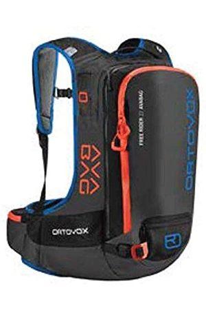 ORTOVOX Ortovox Free Rider 22 Avabag Kit Rucksack, 55 cm