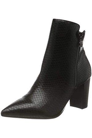 Buffalo Damen Maren Mode-Stiefel