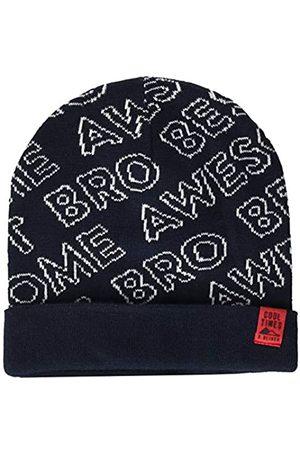 s.Oliver S.Oliver Junior Jungen 404.12.009.25.272.2039858 Beanie-Mütze