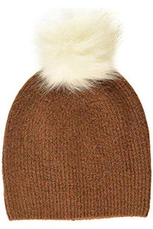 PIECES Damen Pcsanja Wool Headband Bf Stirnband