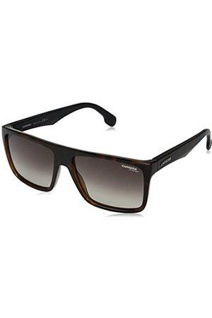 Carrera Unisex-Erwachsene 5039/S Sonnenbrille