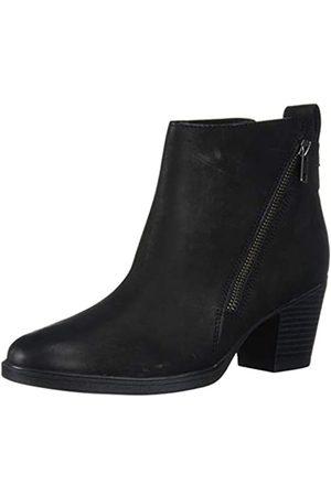 Rockport Damen Maddie Ankle Zip Bt Stiefelette