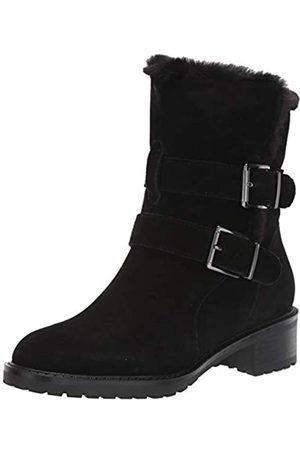 Bandolino Footwear Calisa Damen Stiefel