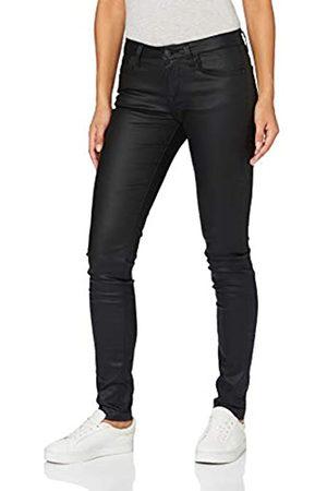 LTB Damen Cropped - Damen Nicole Jeans