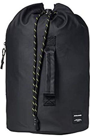 JACK & JONES Damen JACREX Backpack Rucksack