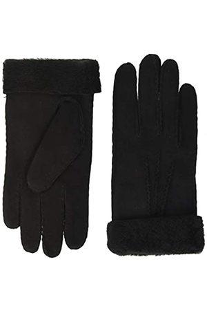 KESSLER Damen Ilvy Winter-Handschuhe
